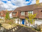 Thumbnail for sale in Northwood Avenue, Purley