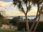 Thumbnail to rent in Audley Avenue, Torquay
