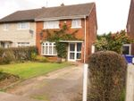 Thumbnail for sale in Everingham Road, Cantley, Doncaster
