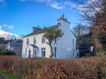 Thumbnail for sale in Mount Pleasant, Minorca Hill, Laxey
