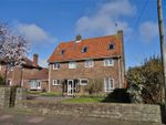Thumbnail for sale in Forest Road, Broadwater, Worthing