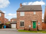 Thumbnail for sale in Emerald Drive, Oldham, Greater Manchester