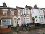 Thumbnail to rent in Chiswick Road, London