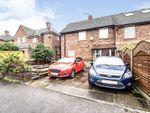 Thumbnail to rent in Blackmore Road, Buckhurst Hill