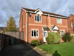 Thumbnail to rent in Oakthorn Grove, Haydock, St. Helens