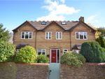 Thumbnail for sale in Castle Road, Basingstoke, Hampshire