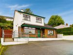Thumbnail to rent in Hospital Road, Newry, County Down