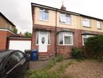Thumbnail for sale in Denton Road, Newcastle Upon Tyne