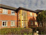 Thumbnail to rent in 4 Tawe Business Village, Enterprise Park, Swansea