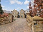 Thumbnail for sale in Whinfell Road, Darras Hall, Ponteland, Northumberland