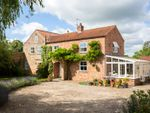 Thumbnail for sale in Everingham, York, East Yorkshire