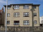 Thumbnail to rent in Ashcombe Road, Weston-Super-Mare