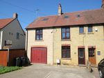 Thumbnail for sale in Lynn Road, Ely
