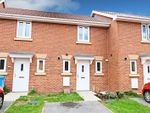 Property history Woodheys Park, Kingswood, Hull HU7