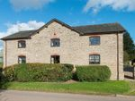 Thumbnail to rent in The Village, Clifton-On-Teme, Worcester
