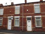 Thumbnail to rent in Argyle Street, Hindley, Wigan, Lancashire