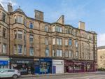 Thumbnail for sale in 51/7 Roseburn Terrace, Edinburgh