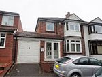 Thumbnail for sale in Victoria Road, Oldbury