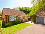 Thumbnail to rent in Parkfield, Chorleywood, Rickmansworth