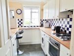 Thumbnail for sale in Roundhill Road, St. Andrews