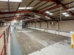 Thumbnail to rent in Unit 10 Dunball Industrial Estate, Dunball, Bridgwater
