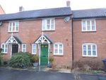 Thumbnail to rent in Bitham Mill, Westbury