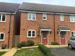 Thumbnail to rent in Jones Lane, Tidworth