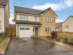 Thumbnail for sale in Aitken Crescent, Redding, Falkirk, Stirlingshire