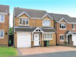Thumbnail for sale in Richborough Drive, Dudley