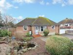 Thumbnail to rent in Allendale Avenue, Findon Valley, Worthing