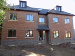 Thumbnail to rent in Merton Court, Merton Road, Slough