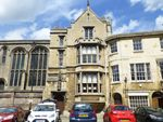 Thumbnail to rent in Broad Street, Stamford