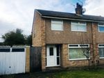 Thumbnail for sale in Lyttleton Drive, Stockton-On-Tees