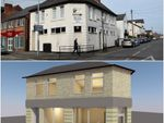 Thumbnail to rent in First Floor, 1A Standhill Road, Carlton, Nottingham