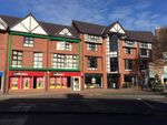 Thumbnail to rent in Suite 4 Friarsgate, Grosvenor Street, Chester