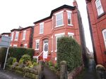 Thumbnail for sale in Navigation Road, Altrincham