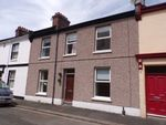 Thumbnail to rent in Dixon Place, Plymouth