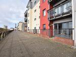 Thumbnail to rent in Fishermans Way, Marina, Swansea