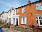 Thumbnail for sale in Manor Road, Old Moulsham, Chelmsford