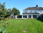 Thumbnail for sale in Cantley Road, South Burlingham