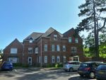 Thumbnail to rent in Paxton Road, Fareham