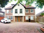 Thumbnail to rent in Chigwell, Manor Rd