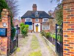 Thumbnail to rent in Netherhall Gardens, London