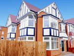 Thumbnail to rent in Augusta Road, Moseley