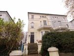 Thumbnail for sale in Pevensey Road, St Leonards-On-Sea, East Sussex