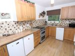 Thumbnail to rent in Silverdale Road, Gatley, Cheadle