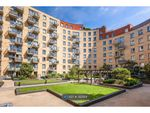 Thumbnail to rent in Carronade Court, London