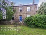 Thumbnail for sale in Henshaw, Hexham
