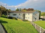 Thumbnail to rent in Clappentail Court, Lyme Regis