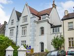 Thumbnail for sale in Windsor Square, Exmouth, Exmouth